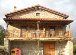 La Barcenilla (Cantabria)