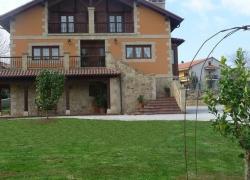 Apartamentos Altamira (Cantabria)