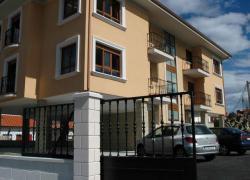 Apartamentos Costa Costa  (Cantabria)