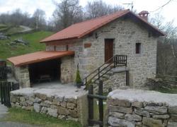 La Pasadía (Cantabria)
