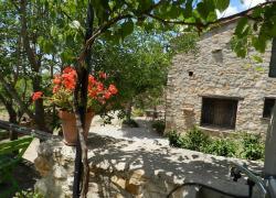 Casa Rural La Solera (Castellón)