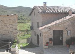 Molí d´en pi (Castellón)
