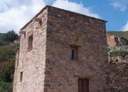La Calma Casa Rural (Castellón)
