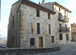 La Conquesta de Culla (Castellón)