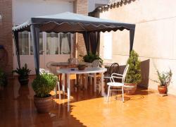Casa Rural Hidalgo II (Ciudad Real)