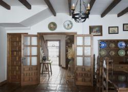 La Cancela Casa Rural (Ciudad Real)
