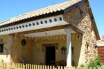 Casa Rural La Era (Ciudad Real)