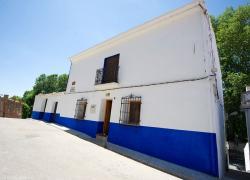 Casa Rural Pernales (Ciudad Real)