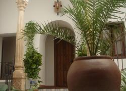 Casa Maika (Córdoba)