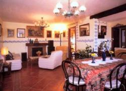 La Solana (Córdoba)