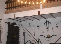 Casa Rural Luisa (Córdoba)