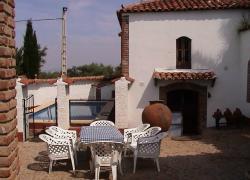 Casa Rural El Coronel (Córdoba)