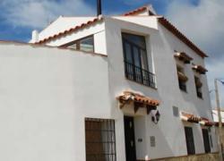 Casa rural Mi Casa (Córdoba)