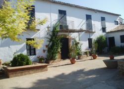 Molina de Mesias (Córdoba)