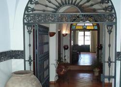 Casa Rural Las Tinajas (Córdoba)