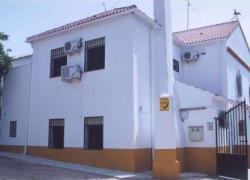 Casa Rosario (Córdoba)