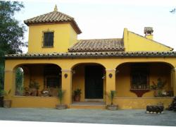Huerta de Las Mayas (Córdoba)