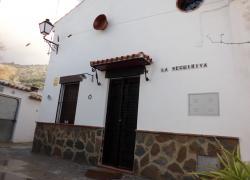La Seguirilla y La Saeta (Córdoba)