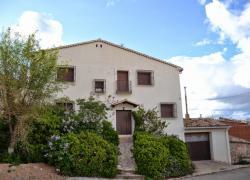 La Casa de la Posada (Cuenca)