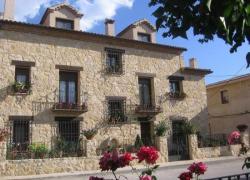 Casa rural Marcelina (Cuenca)