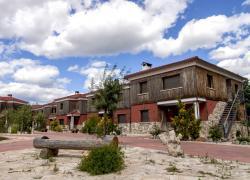 El Hosquillo (Cuenca)