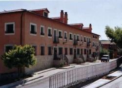 Alojamientos Rurales Carmen (Cuenca)