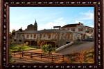 Las Aldabas Hotel Rural  (Cuenca)