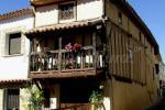 Casa Rural El Atroje (Cuenca)