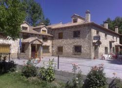 Señorío de Moya (Cuenca)