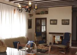 Casa Rural el Acebo (Cuenca)