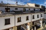 Los Pinares de Rodeno Talayuelas (Cuenca)