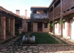 Casa Rural Totote (Cuenca)