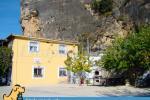 El Rincon de Palomera (Cuenca)