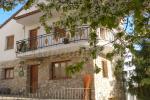 Casa Rural Castellanos (Cuenca)