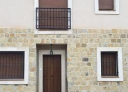 Casa Rural de Mira (Cuenca)
