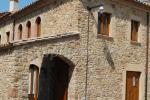 Casa Cantonera (Girona)