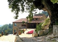 Mas Isoles (Girona)