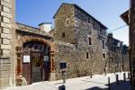 Albergue Anna Maria Janer (Girona)