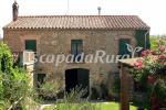 Can Massa (Girona)