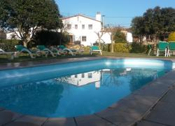Can Micos (Girona)