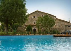 Mas La Casassa (Girona)