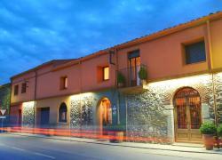 Can Coll (Girona)