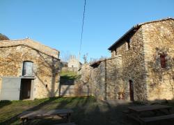 Cal Sastre (Girona)