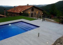 Mas Danyans (Girona)