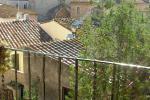 La Costa (Girona)
