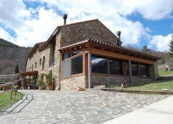 Hotel Can Gasparó (Girona)