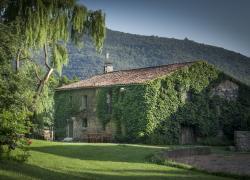 Can Capsec (Girona)