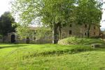 El Graner (Girona)
