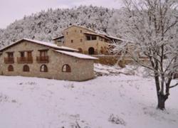 Domus de Maçanós (Girona)