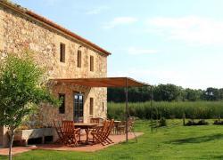 La Casa Petita (Girona)